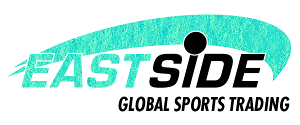 EASTSIDE Global Sports Trading LLC